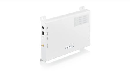 WIFIDOM: Nuevas fuentes de negocio con los repetidores móviles 5G para PYMES de Zyxel