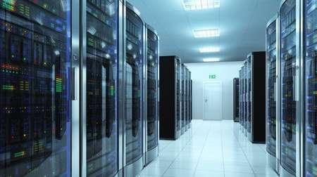 INFINIDAT ayuda a las empresas a mejorar sus operaciones de TI con el modelo Storage-as-a-Service