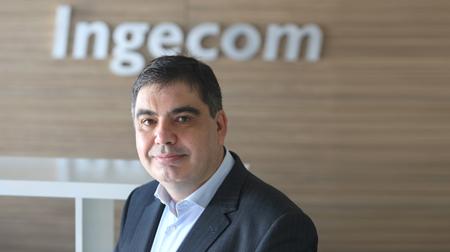 INGECOM cierra el segundo trimestre del año con un crecimiento del 47%