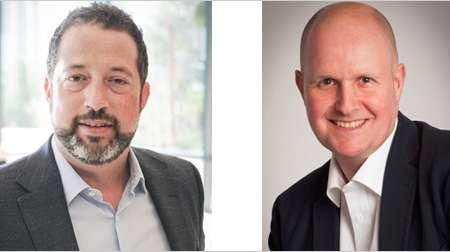 NUTANIX anuncia cambios organizativos en su equipo directivo de EMEA