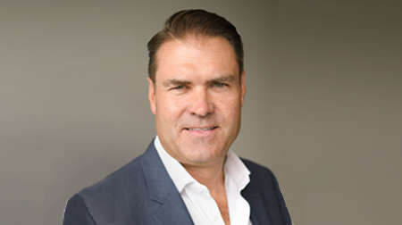 INFOBLOX: Brad Rinklin, nuevo CMO y vicepresidente ejecutivo de Infoblox