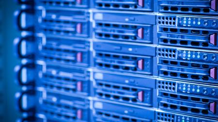 FURUKAWA: La Edge Computing y los Data Center se combinan como herramientas claves para las grandes inversiones en la región