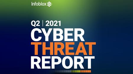 INFOBLOX: El ransomware, una actividad cada vez más lucrativa para los ciberdelincuentes
