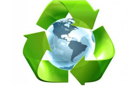INTRACOM TELECOM contribuye a la sostenibilidad de las ciudades actualizando su solución para la gestión «inteligente» de residuos