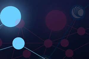 WIFIDOM: Cambium Connections explorará los impulsores detrás de las redes inalámbricas multigigabit de próxima generación