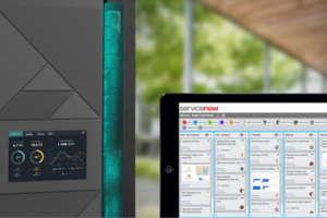 INFINIDAT se integra con ServiceNow para aportar visibilidad a sus sistemas de almacenamiento