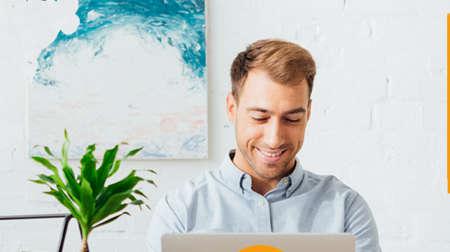INNOVAPHONE: Diálogos innovaphone 2021: en formato virtual y desde la plataforma para eventos digitales innovaphone myApps