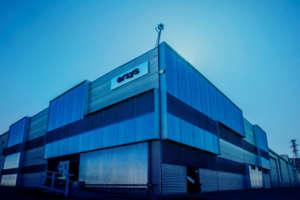 ARSYS continúa su estrategia de crecimiento en el área de soluciones para empresas