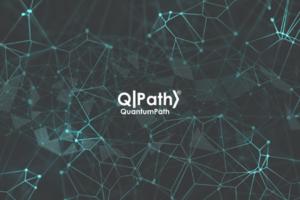 ALHAMBRA IT: La Computación Cuántica más accesible para cualquier compañía