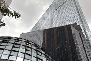 IKUSI brinda servicios de ciberseguridad a la Bolsa Mexicana de Valores