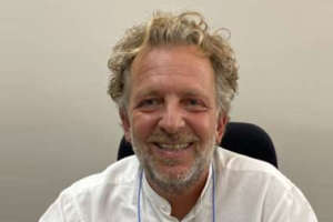 INFOBLOX José Gracia, nombrado Director de la región Sur de Europa de Infoblox