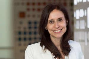 MICROSOFT: Doris Gomes, nueva directora de Adopción e Innovación Cloud de Microsoft en España