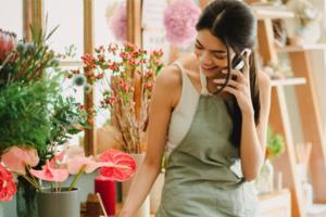 NET2PHONE: Yeastar certifica el Trunk SIP de net2phone