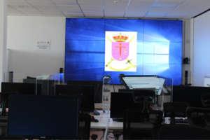 NUTANIX: La Brigada Digital del Centro de Pruebas y Validación (CEPRUVAL), el gemelo digital del Ejército de Tierra, se construye con Nutanix