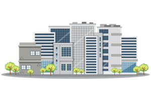 FURUWAKA: Edificios Inteligentes e Hiperconectados: La tendencia que está dominando la región
