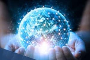 WESTCON: ¡Te invitamos a los webinars del mes de Octubre sobre Avaya Cloud Office!